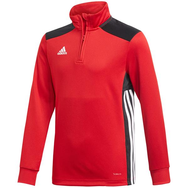 bluza-adidas-regista-18-training-jr-czerwona-cz865