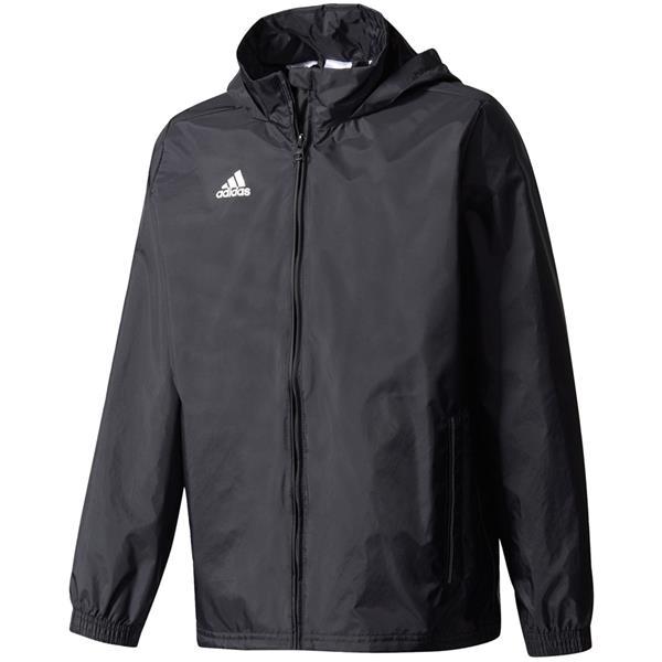 Kurtka ortalionowa Adidas COREF