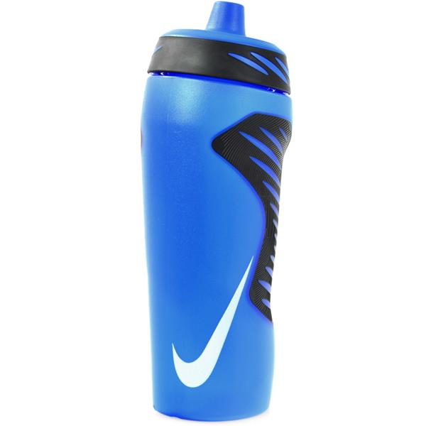bidon-nike-hyperfuel-water-bottle-442318-miniatura