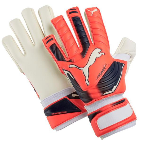rekawice-bramkarskie-puma-evo-power-evo-power-grip
