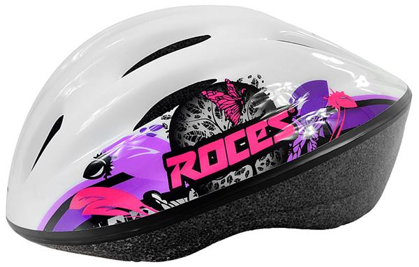 KASK ROCES 301437 01 (3)
