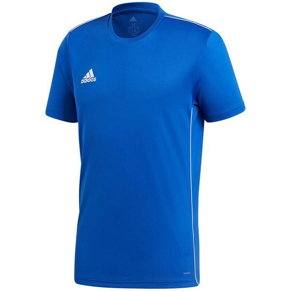 koszulka-adidas-core-18-jersey-niebieski-cv3451-pr