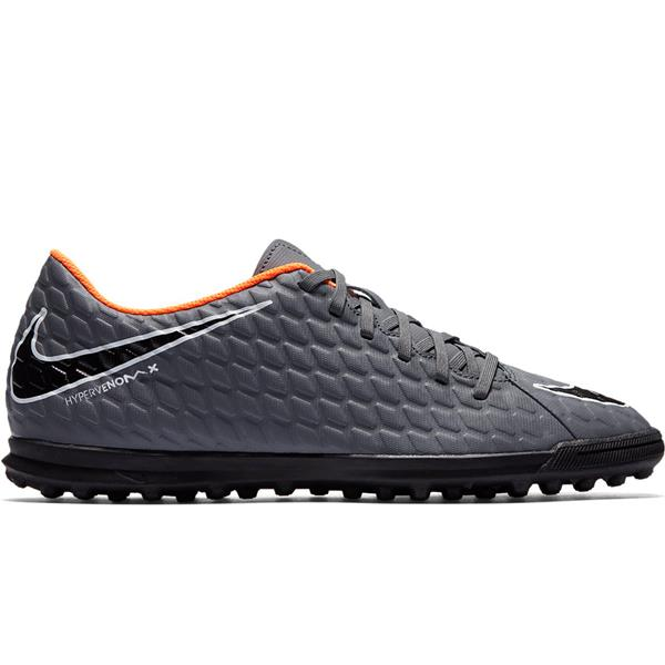 buty-pilkarskie-nike-phantom-x-3-club-tf-ah7281-08