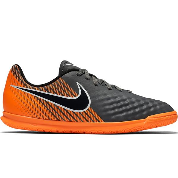 buty-pilkarskie-nike-obra-x-2-club-ic-jr-ah7316-08