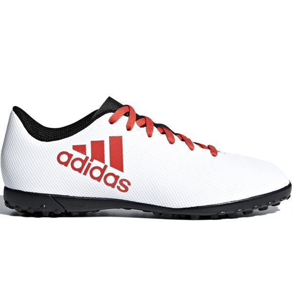 Buty piłkarskie adidas X Tango 17.4 TF JR CP9044