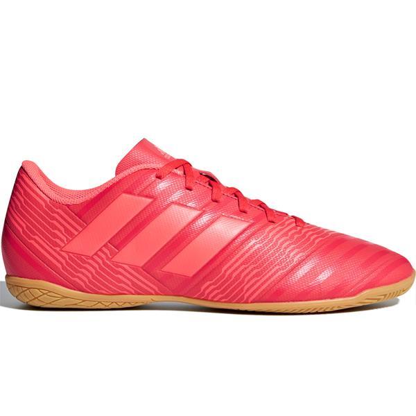 Buty piłkarskie adidas Nemeziz Tango 17.4 IN CP9087