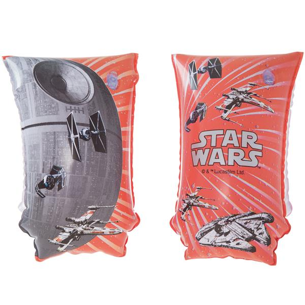rekawki-do-plywania-bestway-star-wars-30x15cm-9121