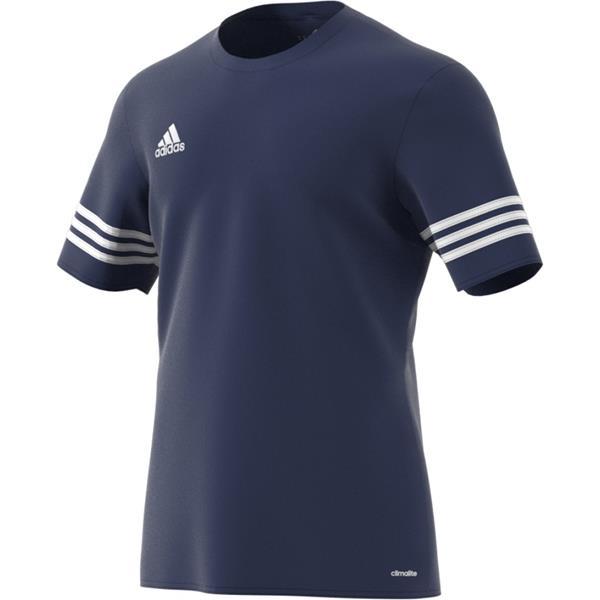 F50487-koszulka-adidas-entrada-14-jersey-granatowa