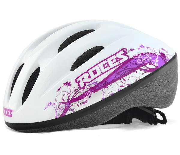 KASK ROCES FLOWER JR 301464 01 (1)