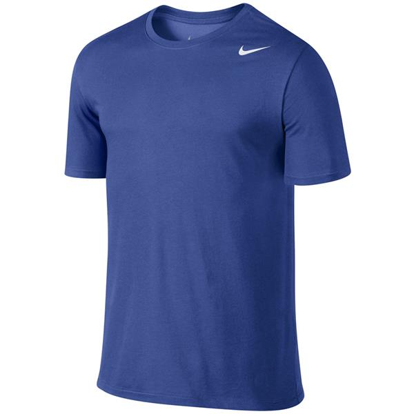 koszulka-nike-dri-fit-ss-version-2.0-tee-706625-48