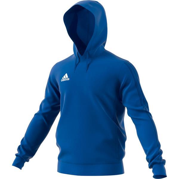 bluza adidas ess linear sweat cf8809