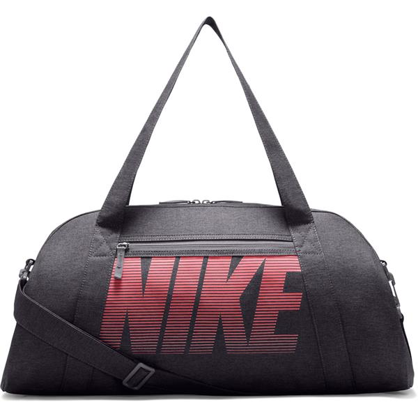 torba-nike-gym-club-w-ba5490-021-przod