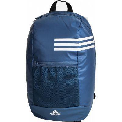 b3b6ad2f1e260 Plecak adidas Climacool Backpack TD M niebieski S18193 - Cena, Opinie –  Sklep Sportbazar.pl