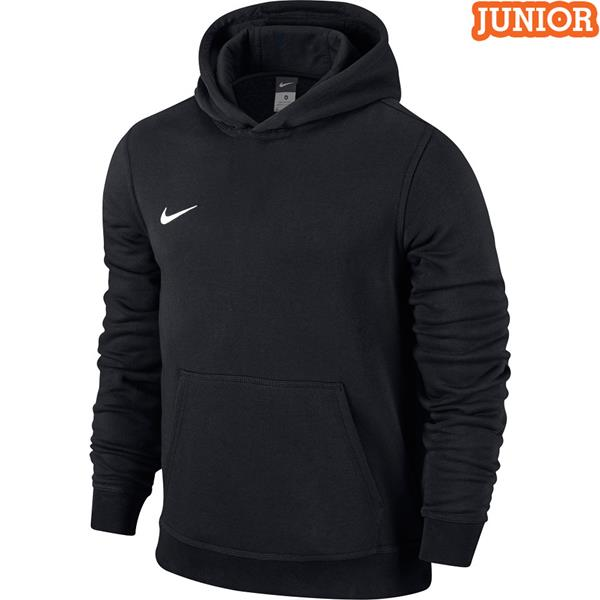 1bluza-nike-team-club-hoody-jr-czarna-658500-010-p
