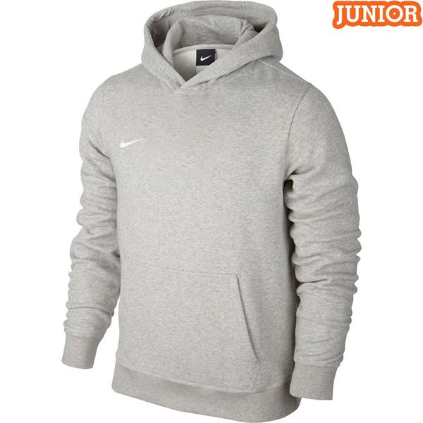 1bluza-nike-team-club-hoody-jr-szara-658500-050-pr