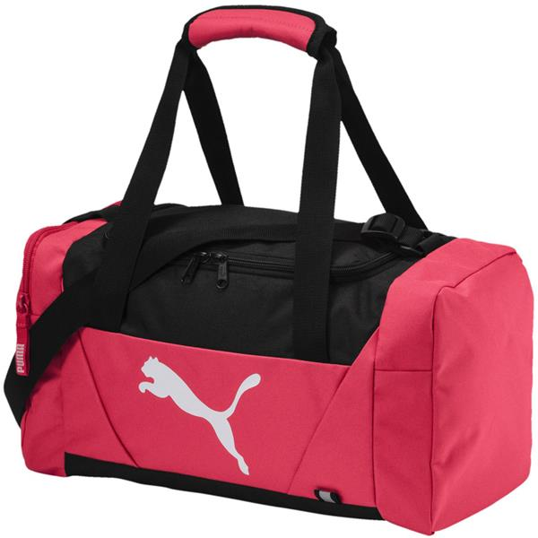 torba-puma-fundamentals-sports-bag-xs-puma-pink-75