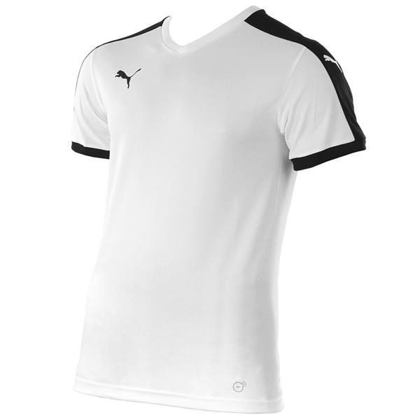 koszulka-puma-smu-playing-kit-702557-03-polprofil