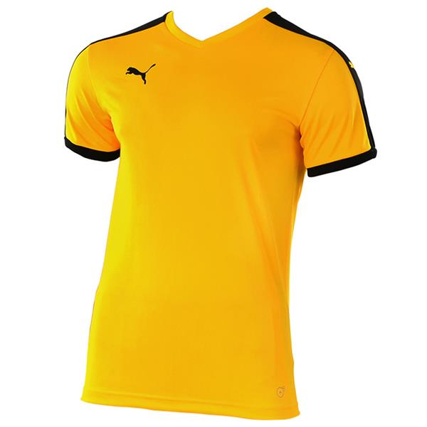 koszulka-puma-smu-playing-kit-702557-07-polprofil