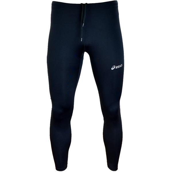 leginsy-asics-essentials-tight-czarne-113462-0904-