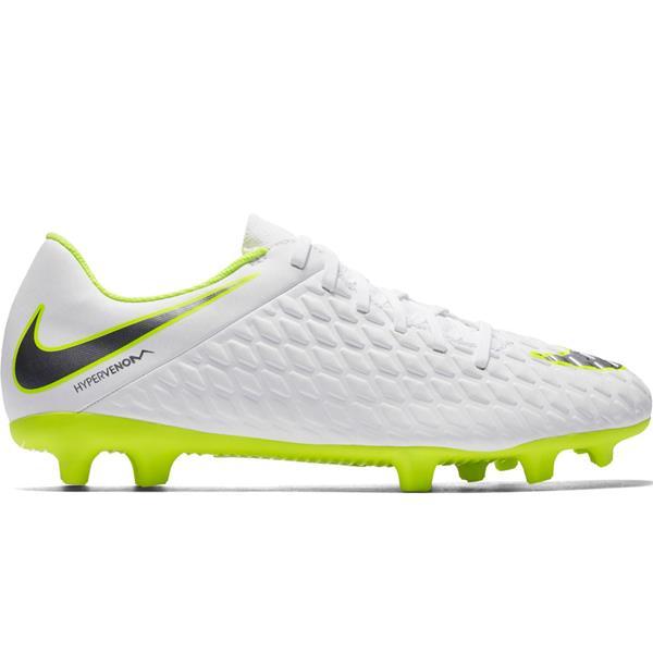 Buty piłkarskie Nike Hypervenom Phantom 3 Club FG AJ4145 107