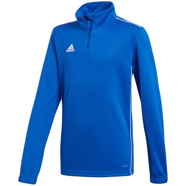 bluza-adidas-core-18-training-top-jr-cv4140-przod