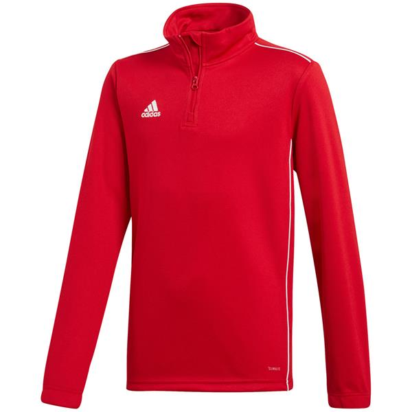 bluza-adidas-core-18-training-top-jr-cv4141-przod
