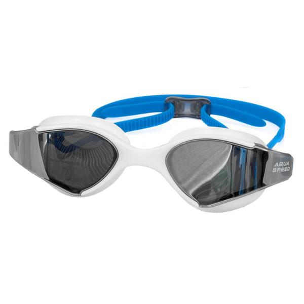 okulary-plywackie-aqua-speed-blade-mirror-51-minia