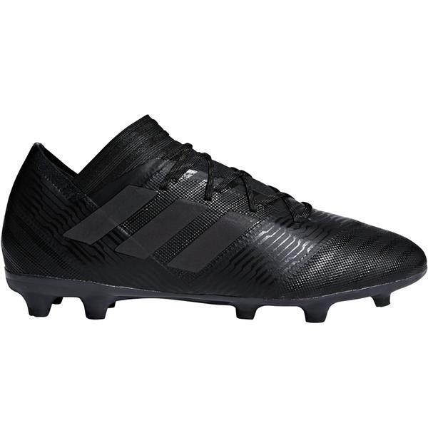 Buty piłkarskie adidas Nemeziz 17.2 FG CP8972 Cena, Opinie