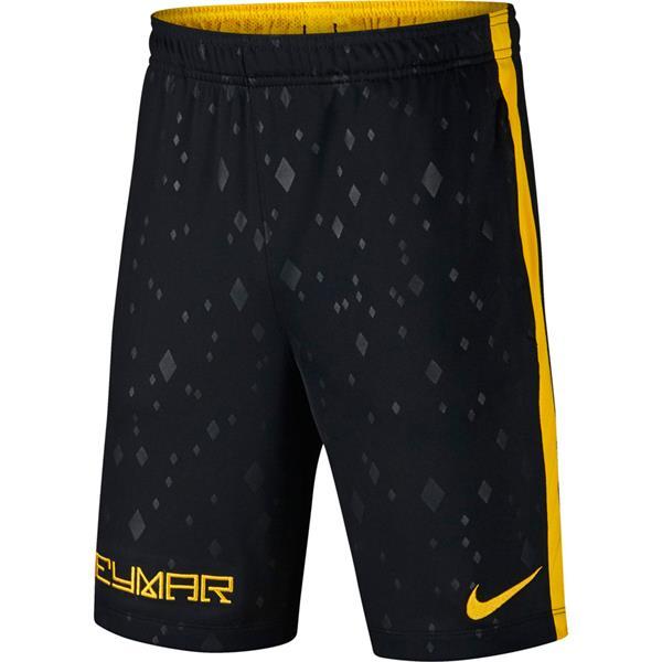 439f6e922 Spodenki dla dzieci Nike Neymar Dry Academy KZ JUNIOR AA3872 010 - Cena,  Opinie – Sklep Sportbazar.pl