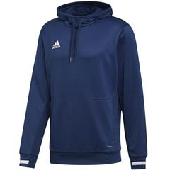Bluza adidas Core 18 Sweat Top M FS1898