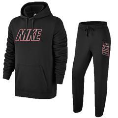 bffe7fd17f22cd Dresy sportowe męskie: adidas, Nike, 4f - sklep Sportbazar