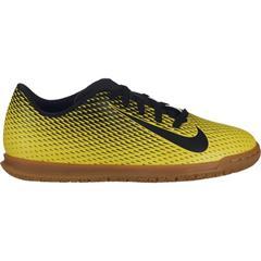 f99591567 Buty piłkarskie Nike Tiempo Legend 7 Club IC JR AH7260 070 - Cena ...