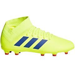 Buty piłkarskie adidas Predator 18.3 FG JR DB2318 Cena