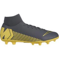 21c6a9371 Buty piłkarskie Nike Mercurial Superfly 6 Elite FG AH7365 070 - Cena,  Opinie – Sklep Sportbazar.pl
