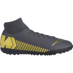 a04e22151 Buty piłkarskie Nike Hypervenom Phantom X 3 Club TF AJ3811 600 - Cena