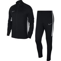 0c3dd2a6e35bc0 Dresy sportowe męskie: adidas, Nike, 4f - sklep Sportbazar