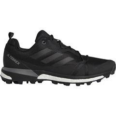 4f080e5a Buty męskie adidas Runfalcon czarne G28970 - Cena, Opinie – Sklep  Sportbazar.pl