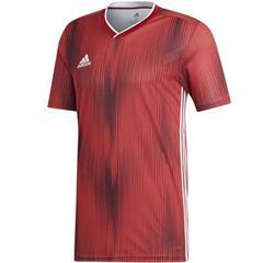 Koszulka męska adidas Estro 19 Jersey czerwona DP3230 Cena