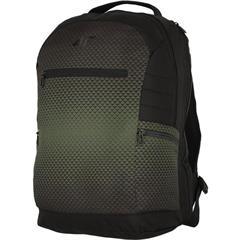 9c435b313c8e1 Plecaki dla chłopców  Nike