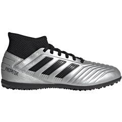 df00de4dd78d5 Buty piłkarskie Turfy - internetowy sklep sportowy Sportbazar