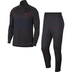 konkretna oferta piękno kody kuponów Dresy sportowe męskie: adidas, Nike, 4f - sklep Sportbazar