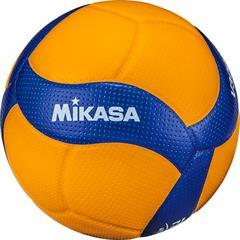 652448a0e Piłki do siatkówki – internetowy sklep sportowy Sportbazar
