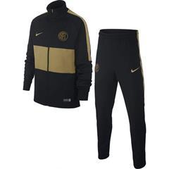 1bee8abb8 Dresy piłkarskie – internetowy sklep sportowy Sportbazar