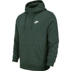 Bluza męska Nike M Hoodie PO JDI granatowa 886496 429