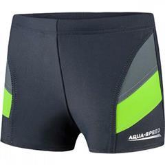 c678b8a17af27f Aqua-speed: płetwy, czepki i okulary – sklep Sportbazar