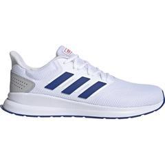 Buty męskie sportowe Adidas Cosmic 2 CQ1711