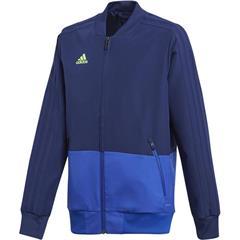 6483d18d2 Bluzy dla chłopców, sportowe, z kapturem: Nike, Adidas, 4f - sklep  Sportbazar