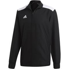 c8356b3de Bluzy męskie, sportowe, z kapturem: Nike, Adidas, 4f - sklep Sportbazar