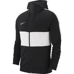 a3cd77825 Bluzy męskie, sportowe, z kapturem: Nike, Adidas, 4f - sklep Sportbazar