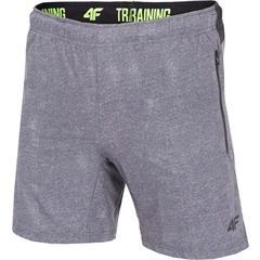 e4c87c43b Krótkie spodenki męskie: adidas, Nike - sklep internetowy Sportbazar